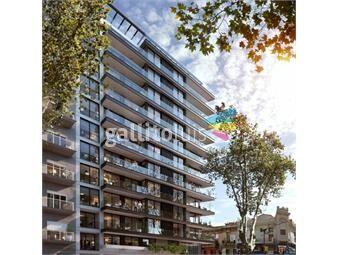 https://www.gallito.com.uy/venta-de-apartamento-de-1-dormitorio-en-doo-constituyente-inmuebles-20568424