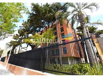 https://www.gallito.com.uy/apartamento-a-estrenar-de-1-dormitorio-con-gge-sobre-millan-inmuebles-20568505
