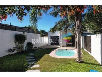 https://www.gallito.com.uy/impecable-3-dormitorios-suite-piscina-barbacoa-inmuebles-20568889