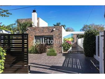 https://www.gallito.com.uy/impecable-3-dormitorios-suite-piscina-barbacoa-inmuebles-20568897