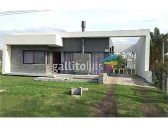 https://www.gallito.com.uy/zona-de-termas-del-dayman-preciosa-casa-de-2-dormitorios-1-inmuebles-20572671