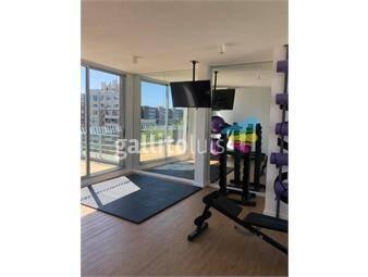 https://www.gallito.com.uy/muy-linda-zona-a-estrenar-edificio-moderno-patio-inmuebles-20572758
