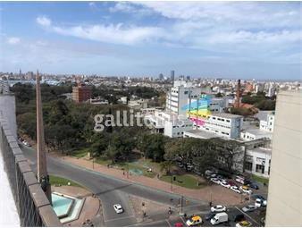 https://www.gallito.com.uy/imponente-pent-house-alquiler-2dormitorios-1baño-tres-cruces-inmuebles-20572761