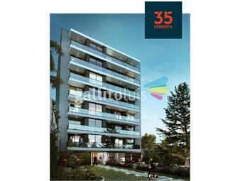 https://www.gallito.com.uy/945-apto-35-herrera-2-dorm-balcon-barbacoa-la-blanqueada-inmuebles-20567865