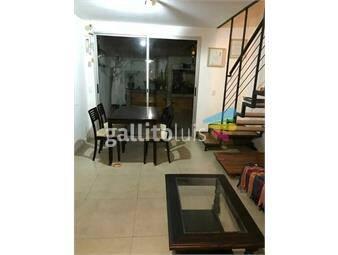 https://www.gallito.com.uy/amplio-apartamento-alquiler-2dormitorios-1baño-barrio-sur-inmuebles-20572830