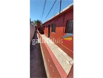 https://www.gallito.com.uy/ca941-alquiler-apartamento-1-dor-muy-luminoso-en-colon-prox-inmuebles-20572839