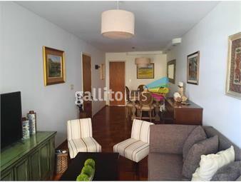 https://www.gallito.com.uy/dueño-vende-apartamento-avenida-brasil-y-obligado-inmuebles-20573548