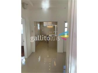 https://www.gallito.com.uy/ca937-apartamento-3-dormitorios-muy-luminoso-pocitos-nuevo-inmuebles-20574226