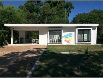 https://www.gallito.com.uy/impecable-casa-para-descansar-y-disfrutar-inmuebles-20578465