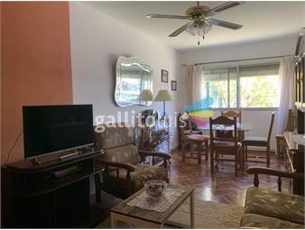 https://www.gallito.com.uy/lu947-vendo-apto-2-dorm-patio-luminoso-en-malvin-inmuebles-20578638
