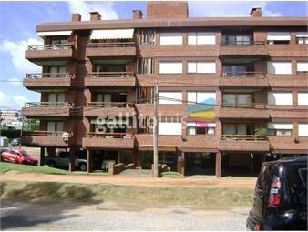 https://www.gallito.com.uy/roosevelt-frente-2-dorm-2-baños-terraza-cparrilla-pisc-inmuebles-20578801
