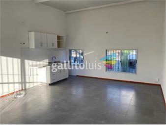 https://www.gallito.com.uy/apartamento-en-alquiler-2-dormitorios-la-blanqueada-inmuebles-20578807