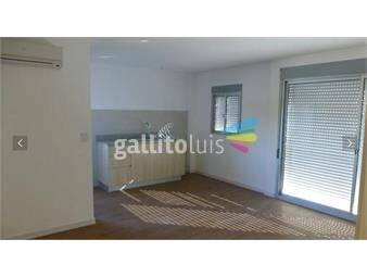 https://www.gallito.com.uy/ca939-alquiler-apartamento-a-estrenar-2-dormitorios-union-inmuebles-20578926