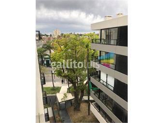 https://www.gallito.com.uy/a-mts-del-prado-estrene-2-terrazas-parrillero-divino-inmuebles-20578940
