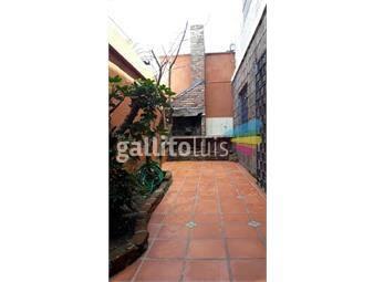 https://www.gallito.com.uy/alquiler-apartamento-2-dormitorio-patio-pocitos-inmuebles-20578999