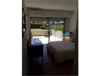 https://www.gallito.com.uy/exelente-ubicacion-media-cuadra-puerto-y-playa-3-dor-3baños-inmuebles-20579537