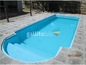 https://www.gallito.com.uy/casa-punta-del-este-solanas-piscina-dueño-inmuebles-20580455