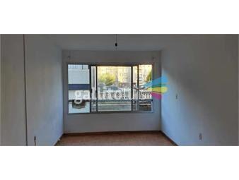 https://www.gallito.com.uy/espectacular-apartamento-monoambiente-alquiler-cordon-inmuebles-20583646