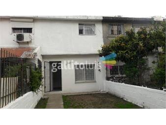 https://www.gallito.com.uy/casa-en-complejo-de-vivienda-en-chimborazo-con-estacionamien-inmuebles-20583651