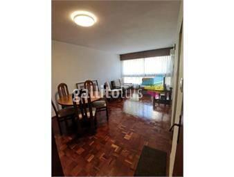 https://www.gallito.com.uy/apartamento-amoblado-dos-dormitorios-alquiler-tres-cruces-inmuebles-20583696