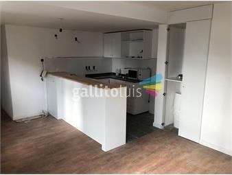 https://www.gallito.com.uy/luminoso-apto-1-dorm-con-terraza-reciclado-a-nuevo-cordon-inmuebles-20583889