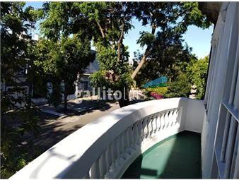 https://www.gallito.com.uy/hermoso-apartamento-alquiler-1dormitorio-1baño-la-comercial-inmuebles-20584632