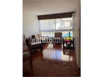 https://www.gallito.com.uy/alquiler-apartamento-2-dormitorio-garage-amueblado-cordon-inmuebles-20584800