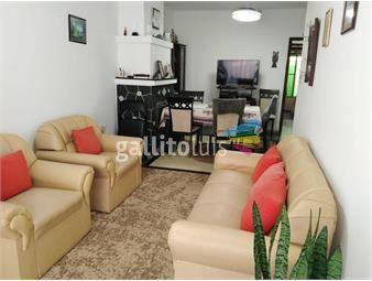https://www.gallito.com.uy/casa-ph-preciosa-90-m2-construidos-fte-sin-gastos-uss-135000-inmuebles-20584948
