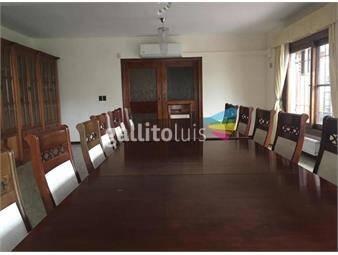 https://www.gallito.com.uy/ca943-alquiler-casa-en-lo-mejor-de-carrasco-garage-6-autos-inmuebles-20592997