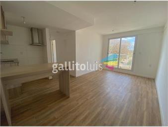 https://www.gallito.com.uy/alquiler-apartamento-2-dormitorios-en-la-blanqueada-inmuebles-20086466