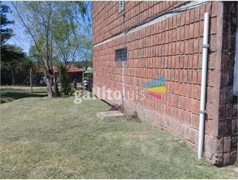 https://www.gallito.com.uy/venta-apartamento-2-dormitorios-salto-inmuebles-20593228