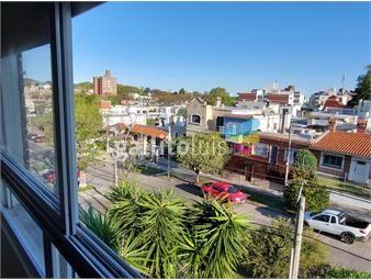 https://www.gallito.com.uy/ca942-apartamento-2-dormitorios-con-garage-malvin-inmuebles-20593238