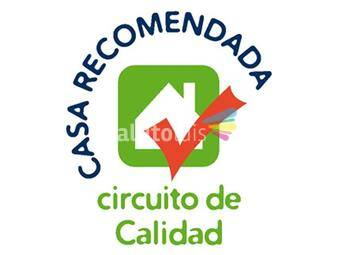 https://www.gallito.com.uy/-gran-paella-solidaria-rambla-domingo-17-de-octubre-inmuebles-20594193