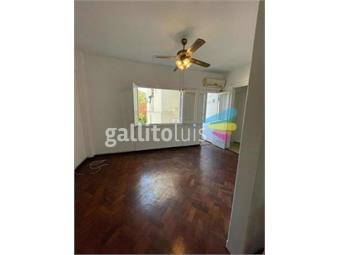 https://www.gallito.com.uy/centro-2-dorm-amplio-luminoso-terraza-excelente-estado-inmuebles-20594515