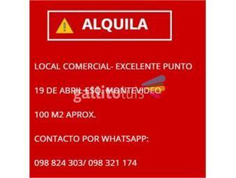 https://www.gallito.com.uy/alquila-local-comercial-en-excelente-punto-estrategico-inmuebles-20603592
