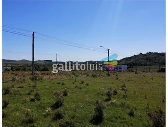 https://www.gallito.com.uy/terreno-en-lavalleja-san-francisco-de-la-sierra-inmuebles-20603947