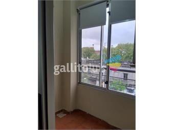 https://www.gallito.com.uy/ca893-alquiler-apto-con-cochera-2-dormitorios-arroyo-seco-inmuebles-20607028