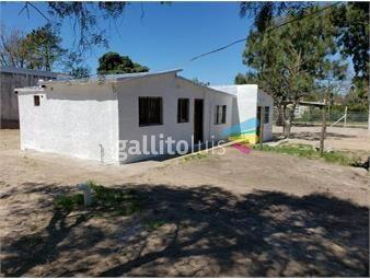 https://www.gallito.com.uy/ml-propiedades-pinar-norte-de-giannattasio-reciclada-inmuebles-20607057