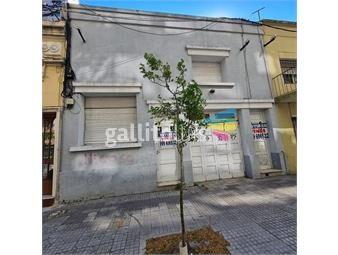 https://www.gallito.com.uy/venta-edificio-casa-y-2-aptos-cordon-casi-18-de-julio-inmuebles-17653166