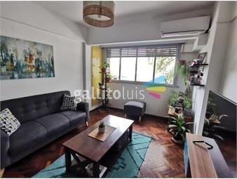 https://www.gallito.com.uy/excelente-apartamento-en-cordon-norte-inmuebles-20610458