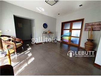 https://www.gallito.com.uy/moderna-3-dormitorios-3-baños-servicio-barbacoa-piscina-inmuebles-20610496