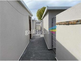 https://www.gallito.com.uy/apartamento-en-alquiler-1-dormitorio-colon-inmuebles-20611361