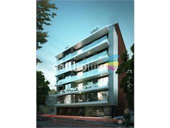 https://www.gallito.com.uy/venta-de-apartamento-de-2-dormitorios-en-31rodo-cordon-inmuebles-20617432