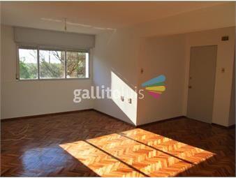 https://www.gallito.com.uy/apartamento-en-alquiler-4-dormitorios-2-baños-parque-posadas-inmuebles-20617550