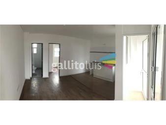 https://www.gallito.com.uy/apartamento-un-dormitorio-alquiler-bella-vista-inmuebles-20617849