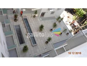 https://www.gallito.com.uy/cordon-un-dormitorio-todo-exterior-constituyente-y-magallane-inmuebles-20618166