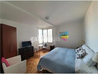https://www.gallito.com.uy/alquiler-monoambiente-amueblado-sobre-18-de-julio-luminoso-inmuebles-20618278