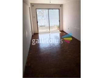 https://www.gallito.com.uy/alquiler-apartamento-2-dormitorios-garage-pocitos-balcon-inmuebles-20618330