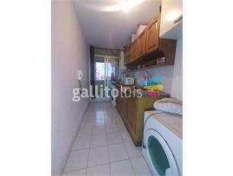 https://www.gallito.com.uy/4-dormitoriosgastos-comunes-2000-pesosmuy-luminoso-inmuebles-20539259