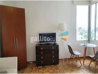https://www.gallito.com.uy/apartamento-en-alquiler-avenida-18-de-julio-centro-inmuebles-20621449